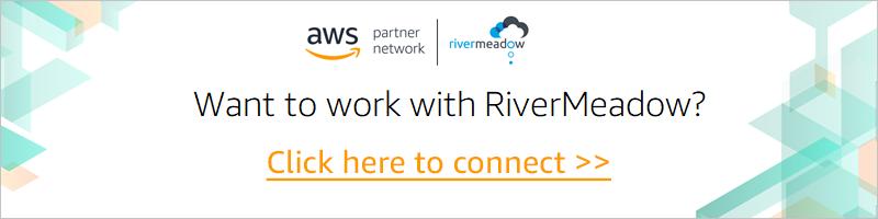 RiverMeadow-APN-Blog-CTA-1