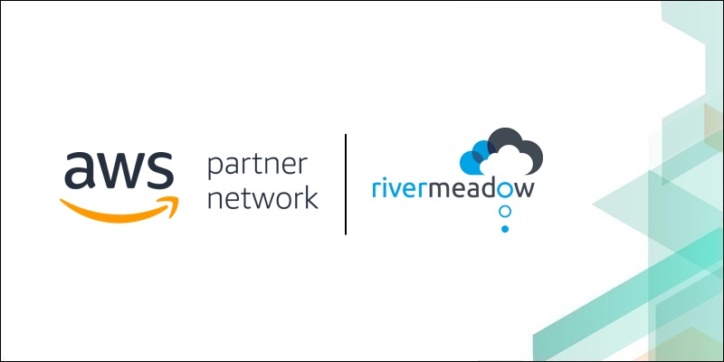RiverMeadow-AWS-Partners
