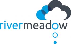 RiverMeadow-Logo-1