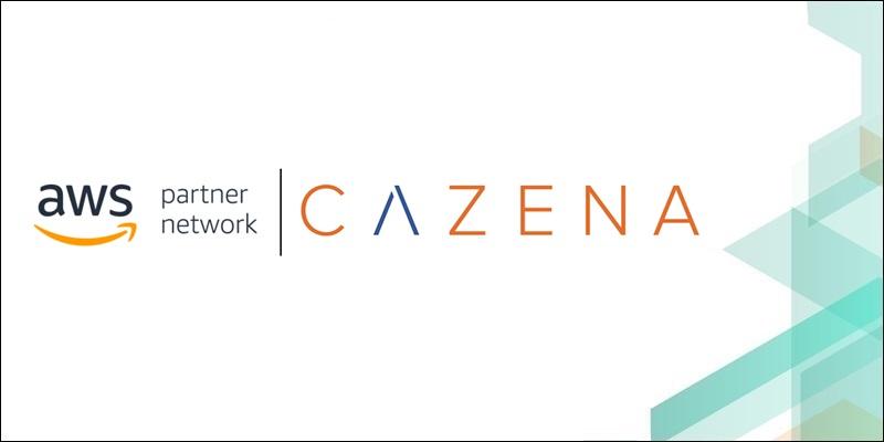 Cazena-AWS-Partners