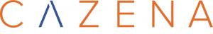 Cazena-Logo-1