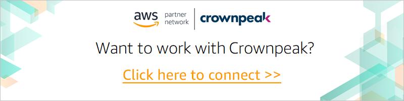 Crownpeak-APN-Blog-CTA-1.1