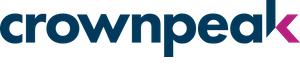 Crownpeak-Logo-1