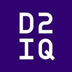 D2iQ-Logo-1.2