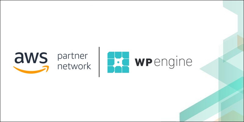 WP-Engine-AWS-Partners