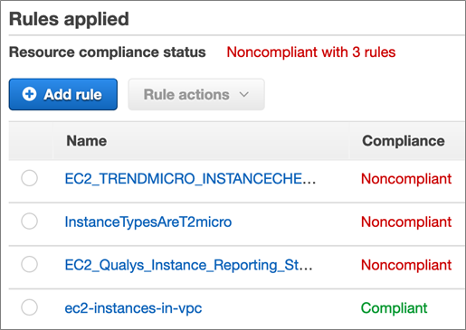 AWS-Config-Rule-Evaluations-16