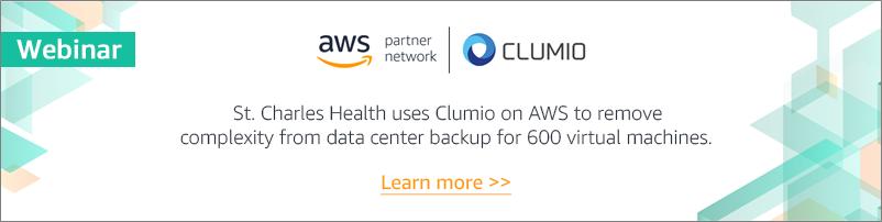 Clumio-Webinar-CTA-2