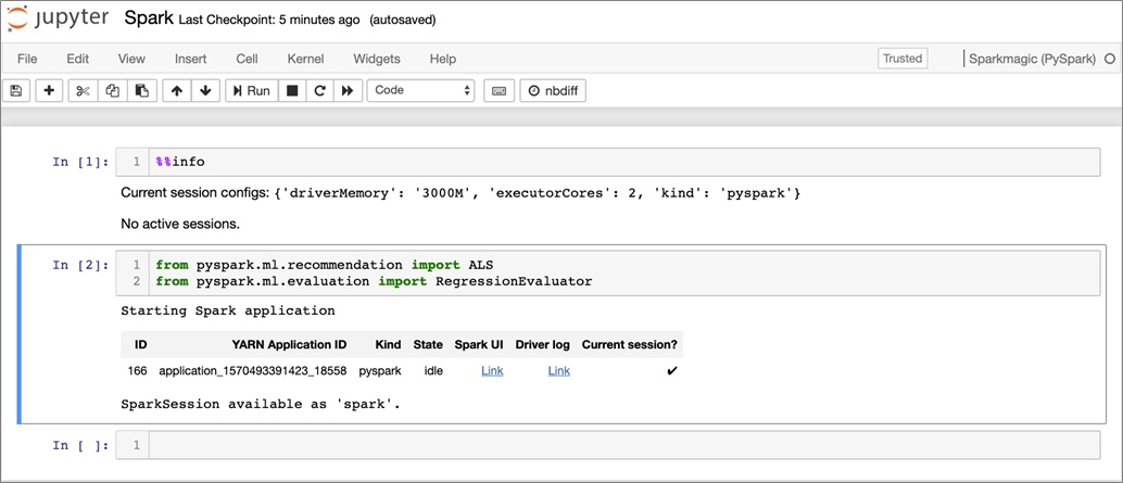 BizCloud-Amazon-SageMaker-2