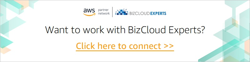 BizCloud-Experts-APN-Blog-CTA-1