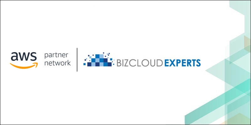 BizCloud-Experts-AWS-Partners