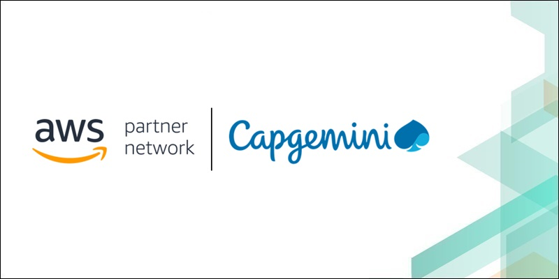 Capgemini-AWS-Partners