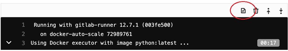 GitLab-CI-CD-1.1