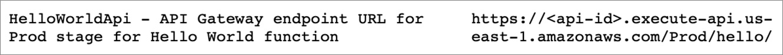 GitLab-CI-CD-2.1