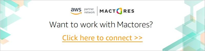 Mactores-APN-Blog-CTA-1