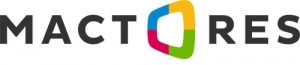 Mactores-Logo-1