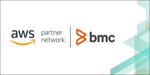 BMC-AWS-Partners