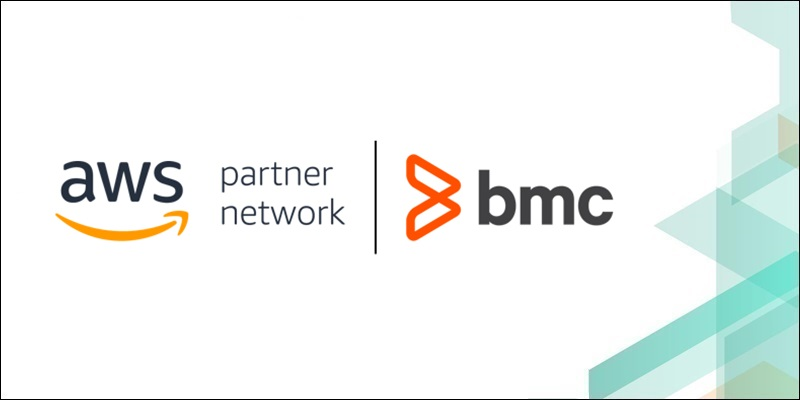 BMC-AWS-Partners
