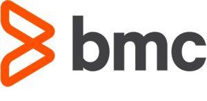 BMC-Logo-1