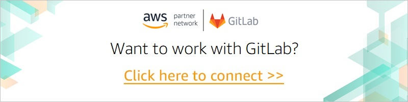 GitLab-APN-Blog-CTA-1