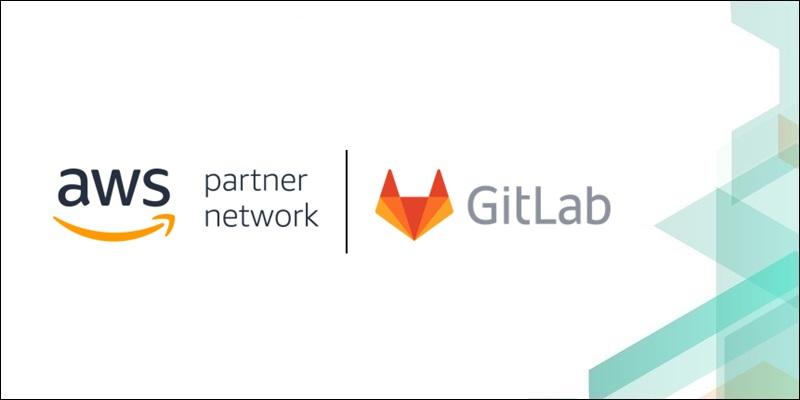 GitLab-AWS-Partners