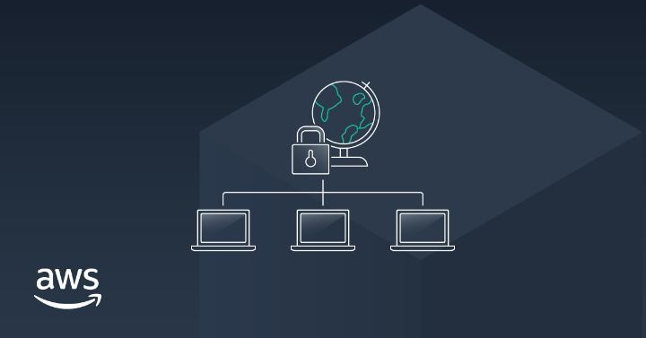 AWS-Direct Connect-2