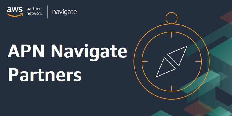 APN-Navigate-Partners-1