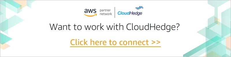 CloudHedge-APN-Blog-CTA-1