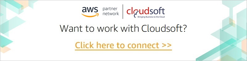Cloudsoft-APN-Blog-CTA-1