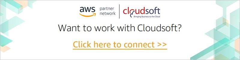 Cloudsoft-APN-Blog-CTA-1