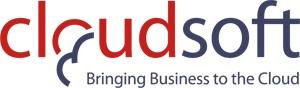 Cloudsoft-Logo-1