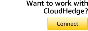 Connect with CloudHedge-1