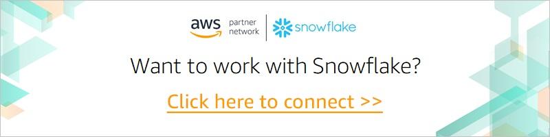 Snowflake-APN-Blog-CTA-1