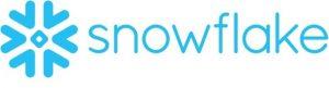 Snowflake-Logo-1