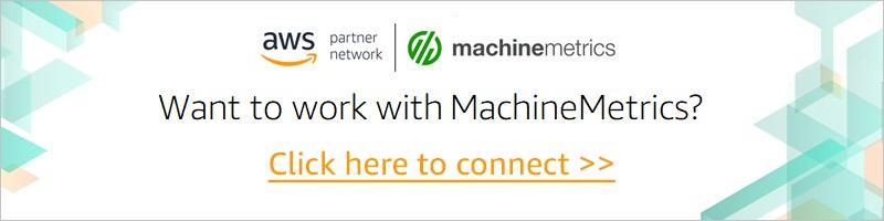 MachineMetrics-APN-Blog-CTA-1