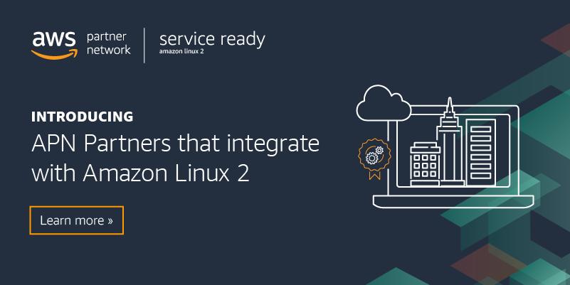 Amazon-Linux-2-Service-Ready-1