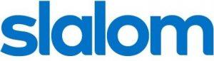Slalom-Logo-1.2