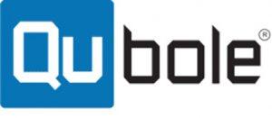 Qubole-Logo-1