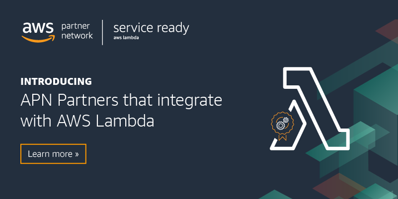 AWS-Lambda-Ready-Launch-1