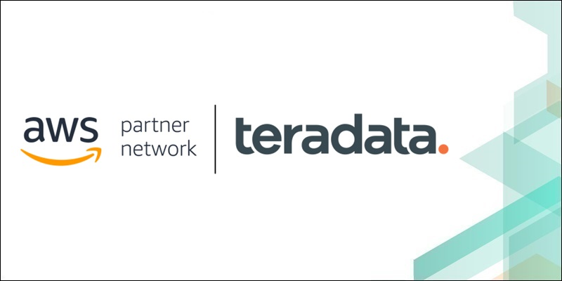 Teradata-AWS-Partners