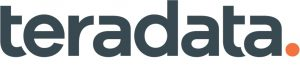 Teradata-Logo-1