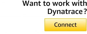 Connect with Dynatrace-2