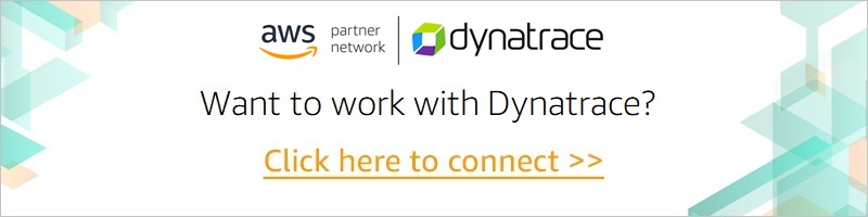 Dynatrace-APN-Blog-CTA-1