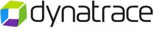 Dynatrace Logo-2