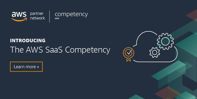 AWS-SaaS-Competency-1