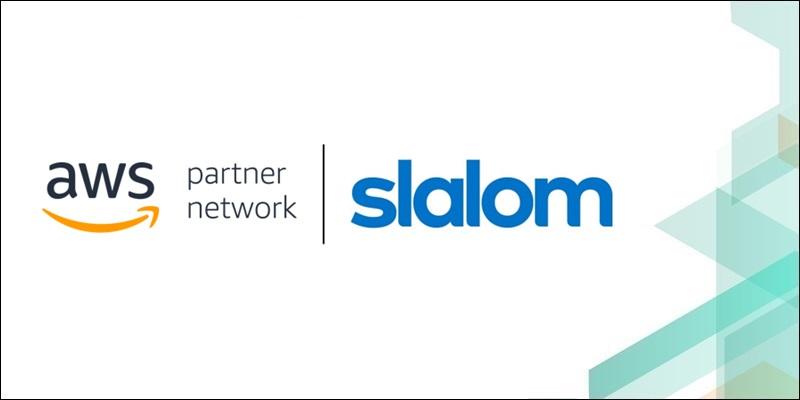 Slalom-AWS-Partners