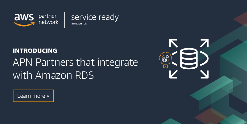 Amazon-RDS-Ready-Partners-1
