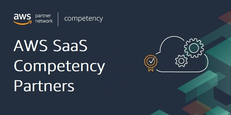 AWS-SaaS-Competency-3