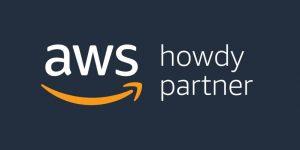 Howdy-Partner-Logo-Dark