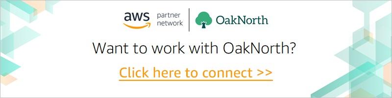 OakNorth-APN-Blog-CTA-1