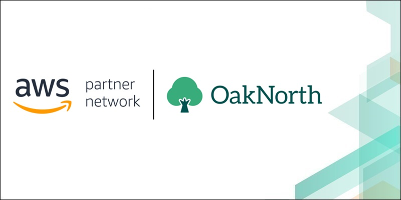 OakNorth-AWS-Partners
